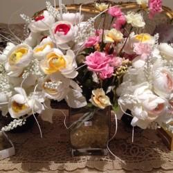 موليس فلورز-زهور الزفاف-القاهرة-5