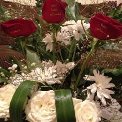 موليس فلورز-زهور الزفاف-القاهرة-3