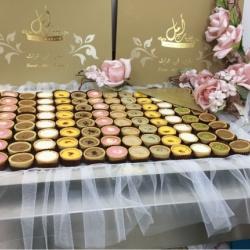 Amal sweets-Catering-Abu Dhabi-1
