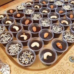 Amal sweets-Catering-Abu Dhabi-5