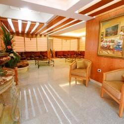 فندق وايت هاوس-الفنادق-بيروت-1