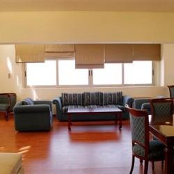 فندق وايت هاوس-الفنادق-بيروت-5