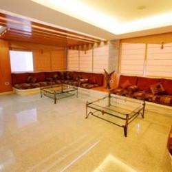 فندق وايت هاوس-الفنادق-بيروت-3