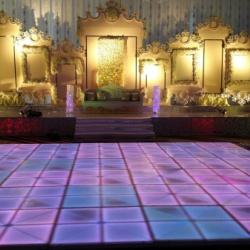 روجينا لتنظيم الحفلات والمناسبات والألعاب الترفيهية -زفات و دي جي-أبوظبي-4
