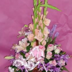 سان فلاور-زهور الزفاف-دبي-3