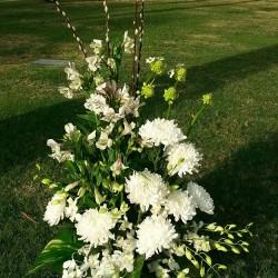 سان فلاور-زهور الزفاف-دبي-5