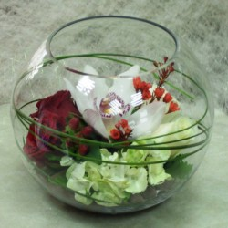 سان فلاور-زهور الزفاف-دبي-6