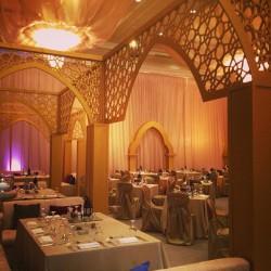 فندق فورسيزونز الدوحة-الفنادق-الدوحة-4