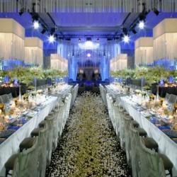 فندق فورسيزونز الدوحة-الفنادق-الدوحة-6