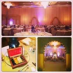 فندق فورسيزونز الدوحة-الفنادق-الدوحة-5