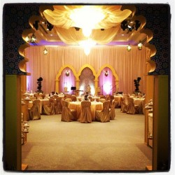 فندق فورسيزونز الدوحة-الفنادق-الدوحة-1