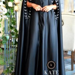 كيت كوتور-فساتين سهرة وخطوبة-أبوظبي-5