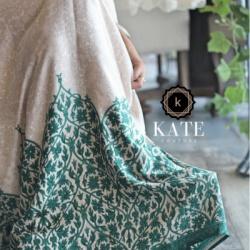 كيت كوتور-فساتين سهرة وخطوبة-أبوظبي-6