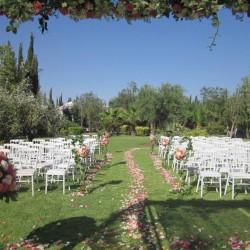 Dragées et Cornes de gazelle-Planification de mariage-Marrakech-6