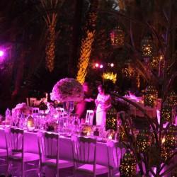 Dragées et Cornes de gazelle-Planification de mariage-Marrakech-5