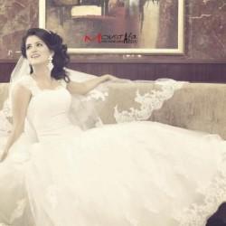 مصطفى عربي-التصوير الفوتوغرافي والفيديو-القاهرة-3