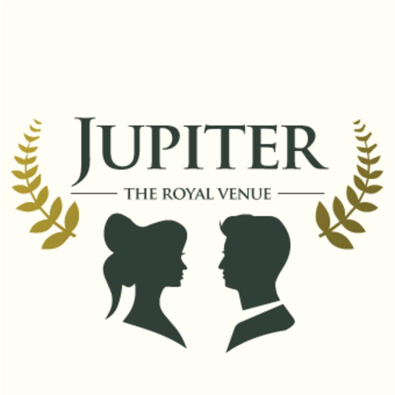 جوبيتر - قصور الافراح - بيروت