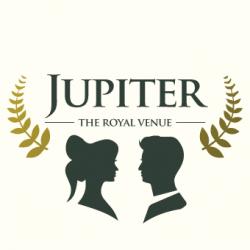 جوبيتر-قصور الافراح-بيروت-1