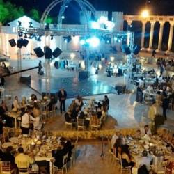 جوبيتر-قصور الافراح-بيروت-2