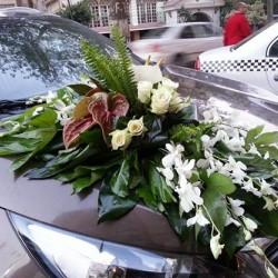 بيتالز اند ليفز-زهور الزفاف-القاهرة-6