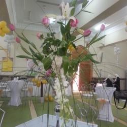 بيتالز اند ليفز-زهور الزفاف-القاهرة-4