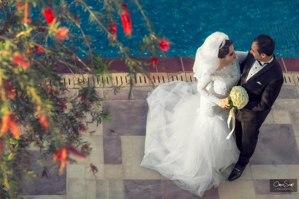 عمر سامي - التصوير الفوتوغرافي والفيديو - القاهرة
