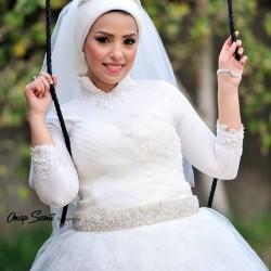 عمر سامي-التصوير الفوتوغرافي والفيديو-القاهرة-2