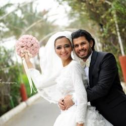عمر سامي-التصوير الفوتوغرافي والفيديو-القاهرة-4