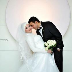 عمر سامي-التصوير الفوتوغرافي والفيديو-القاهرة-3