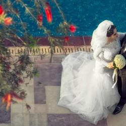 عمر سامي-التصوير الفوتوغرافي والفيديو-القاهرة-1
