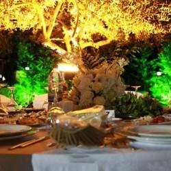 اوليس-المطاعم-بيروت-6