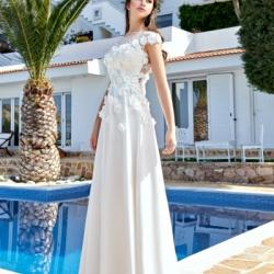 ملابس D & D-فستان الزفاف-دبي-3