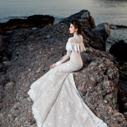ملابس D & D-فستان الزفاف-دبي-2