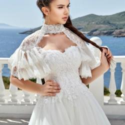 ملابس D & D-فستان الزفاف-دبي-5