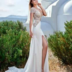 ملابس D & D-فستان الزفاف-دبي-6