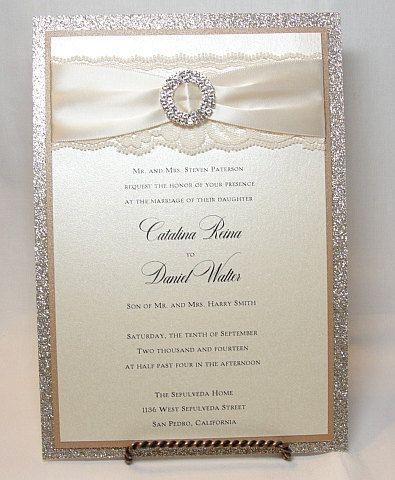 كروت دعوة الزفاف - دعوة زواج - دبي