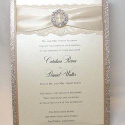 كروت دعوة الزفاف-دعوة زواج-دبي-1