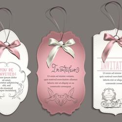 كروت دعوة الزفاف-دعوة زواج-دبي-2
