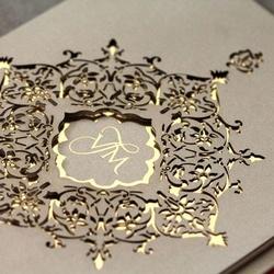 كروت دعوة الزفاف-دعوة زواج-دبي-3