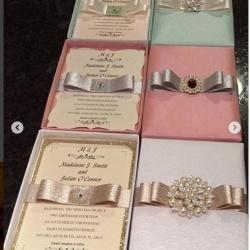كروت دعوة الزفاف-دعوة زواج-دبي-6
