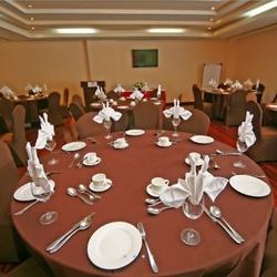 فندق كثبان مسقط-الفنادق-مسقط-2