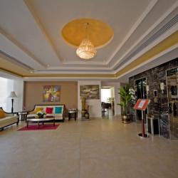 فندق كثبان مسقط-الفنادق-مسقط-4