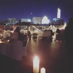 فندق كثبان مسقط-الفنادق-مسقط-1