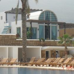 وارويك بانجيا بيتش ريزورت-الفنادق-بيروت-6