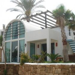 وارويك بانجيا بيتش ريزورت-الفنادق-بيروت-4