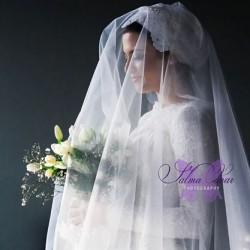 سلمى عمر-التصوير الفوتوغرافي والفيديو-القاهرة-6