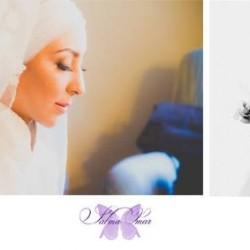 سلمى عمر-التصوير الفوتوغرافي والفيديو-القاهرة-3