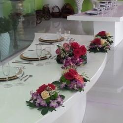 فيوريستا فلاورز-زهور الزفاف-دبي-2