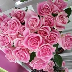 فيوريستا فلاورز-زهور الزفاف-دبي-1