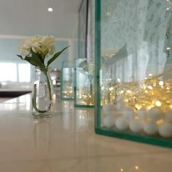 مناسبات هلا-كوش وتنسيق حفلات-المنامة-5